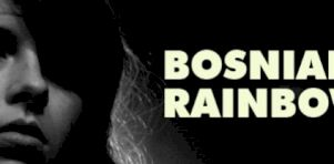Critique album | Bosnian Rainbows – Bosnian Rainbows