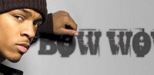 Bow Wow en concert à Montréal et Québec en septembre 2012