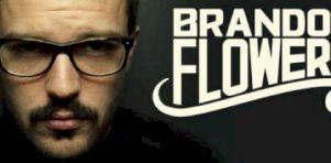 Critique CD: Flamingo par Brandon Flowers