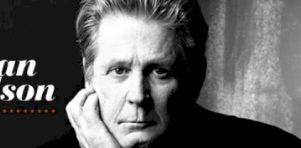 Critique concert: Brian Wilson à Montréal