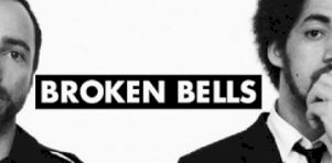 Critique   Broken Bells à Montréal