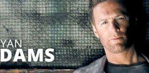 Bryan Adams retrouvera le Centre Bell en juillet!