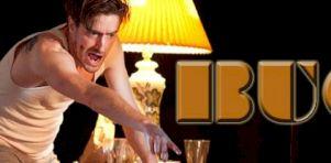 Critique théâtre: Bug à La Licorne
