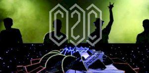 Critique | C2C au Métropolis de Montréal