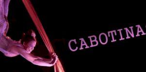 Critique cirque: Cabotinage à la TOHU
