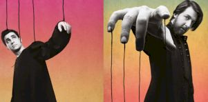 Candide ou l'optimisme (de Voltaire) revu par Pierre Yves Lemieux au TNM | Emmanuel Schwartz emporte tout sur son passage
