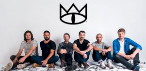 Critique concert: The Cat Empire au Métropolis de Montréal