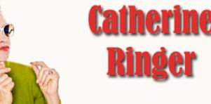 Critique album: Catherine Ringer – Ring n'roll