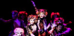 Cats de retour à la Place des Arts de Montréal en mars 2020