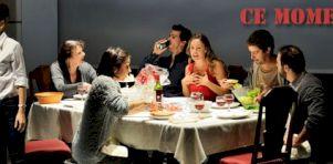 Critique théâtre | Ce moment-là à La Licorne