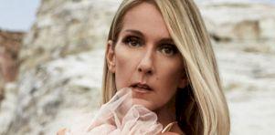 Céline Dion chante à Star Académie avant de se retirer