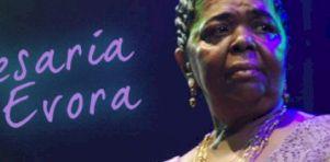 Cesaria Evora annule sa présence au Festival de Jazz de Montréal