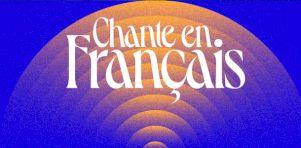 Concours Chante en français | Le parcours de Sara Dufour, lauréate de l'édition 2014