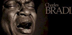 Bluesfest d'Ottawa 2015 – Jour 2 | Le baiser de Charles Bradley