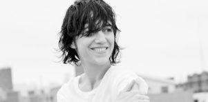 Charlotte Gainsbourg à Montréal pour 2 concerts en avril