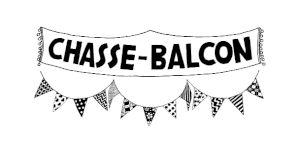 La Chasse-Balcon lance son tout nouveau festival : Les Balcons de Montréal