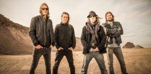 Critique   Children of Bodom à l'Impérial de Québec (avec photos)