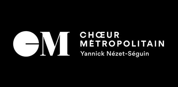 Choeur Métropolitain