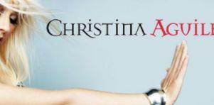 Critique album | Christina Aguilera – Lotus
