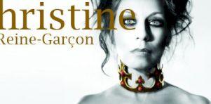 Critique théâtre | Christine, la Reine-Garçon au TNM