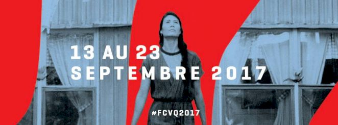 CinéConcert du FCVQ