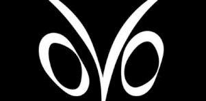 Le Cirque du soleil en spectacle extérieur gratuit à Québec?