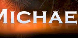 Cirque du Soleil – Michael Jackson: les détails bientôt dévoilés
