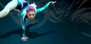 Amaluna du Cirque du Soleil à Montréal: un aperçu du spectacle