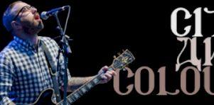 Festival Folk d'Ottawa 2013 | Retour sur Patti Smith et City and Colour
