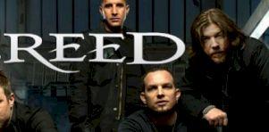 Creed confirme son retour