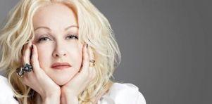 Critique | Cyndi Lauper au Métropolis de Montréal