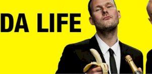 Critique album | Dada Life – The Rules of Dada
