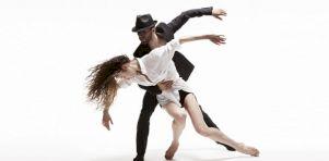 Les Ballets Jazz de Montréal sont de retour avec Dance Me et l'essence de l'oeuvre de Leonard Cohen