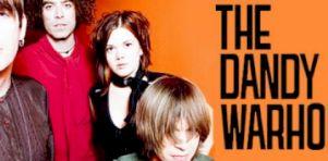 Critique concert: The Dandy Warhols à Montréal