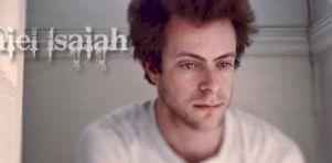 Entrevue avec Daniel Isaiah | Allier la tristesse à la légèreté