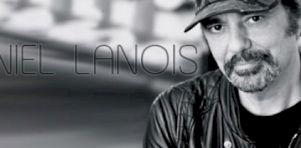 Daniel Lanois en tournée québécoise à l'automne 2014 (mise à jour)