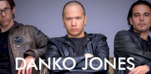 Critique| Danko Jones au Petit Campus