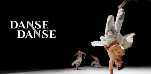 Danse Danse