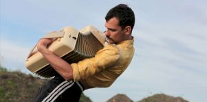 Tangente | Des Danses Buissonnières pleines de talent