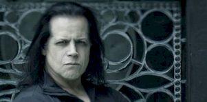 Danzig lancera son nouvel album Black Laden Crown à la mi-mai