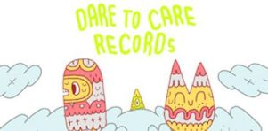 Dare to Care Records fête ses 10 ans