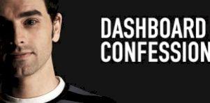 Lionel Richie et Dashboard Confessional sur les plaines au Festival d'été de Québec