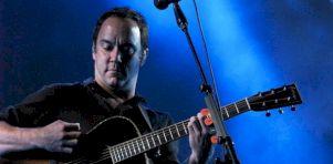 Critique | Dave Matthews Band au Centre Bell : Un buffet all-you-can-hear