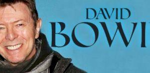 David Bowie (1947-2016) : La mort artistiquement parfaite d'une icône