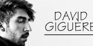 Critique | David Giguère au Théâtre de Quat'Sous