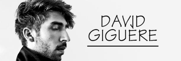 David Giguère