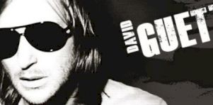 Critique CD: David Guetta – One More Love