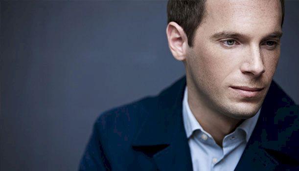 David Jalbert (pianiste)