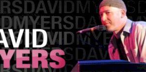 David Myers joue Genesis à Montréal: Entrevue avec l'ex-membre de The Musical Box