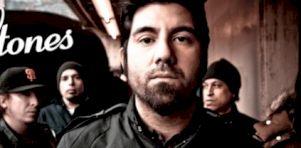 Critique concert: Deftones à Montréal